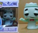 Boo Berry (GITD Chase)