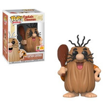 14588 captaincaveman-sdcc- 1530047501