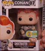 GhostbusterConanPop