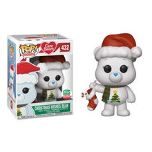 16564 christmaswishesbear 1543957514