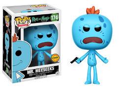 Mr.MeeseeksPopChase
