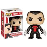 Punisher106pop