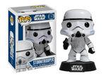 Stormtrooper05pop