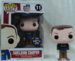 SheldonCooperPop1