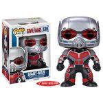 Pop Marvel 135