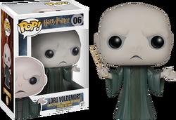 VoldemortPop