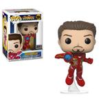 Pop Marvel 304