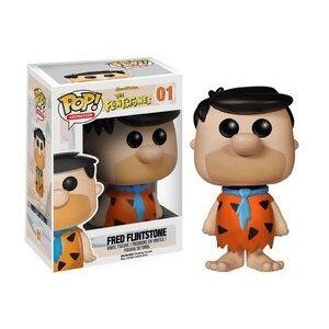 Pop Animation Funko Wiki Fandom
