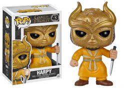 7401 Got Harpy GLAM 1024x1024