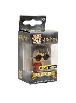 HarryPotterPocketPop1