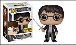 HarryPotterPop2