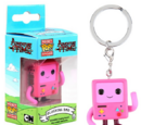 Blushing BMO (Pocket Pop!)