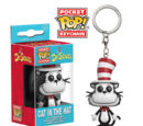 Cat In The Hat (Pocket Pop!)