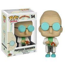 5935 professorfarnsworth