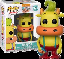 Heffer