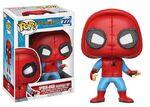 Pop Marvel 222
