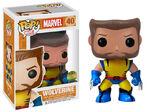 Wolverine40pop
