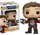 Star-Lord (Pop! Marvel 198)