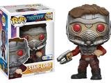 Star-Lord (Pop! Marvel 209)