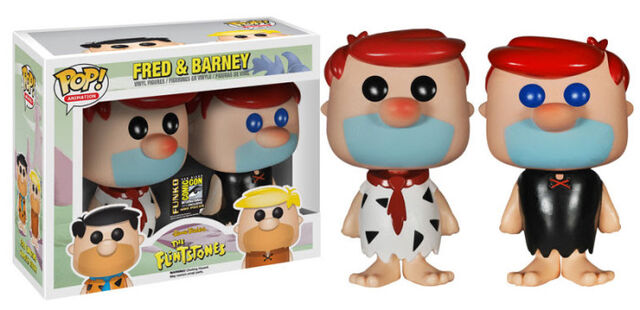File:Fred and Barney (Red Hair Set).jpg