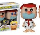 2-Packs/Fred & Barney (Red Hair)