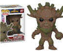Groot (disambiguation)