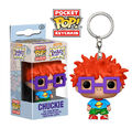 Pocket Pop! Chuckie