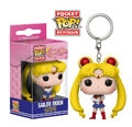 Pocket Pop! Sailor Moon