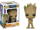Groot (Pop! Marvel 207)