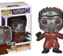Star-Lord (disambiguation)