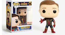 Iron Spider (Pop! Marvel 305)