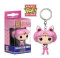 Pocket Pop! Sailor Chibi Moon