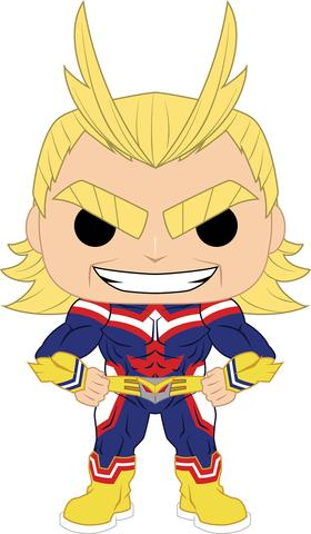 File:All Might (Concept Art).jpg
