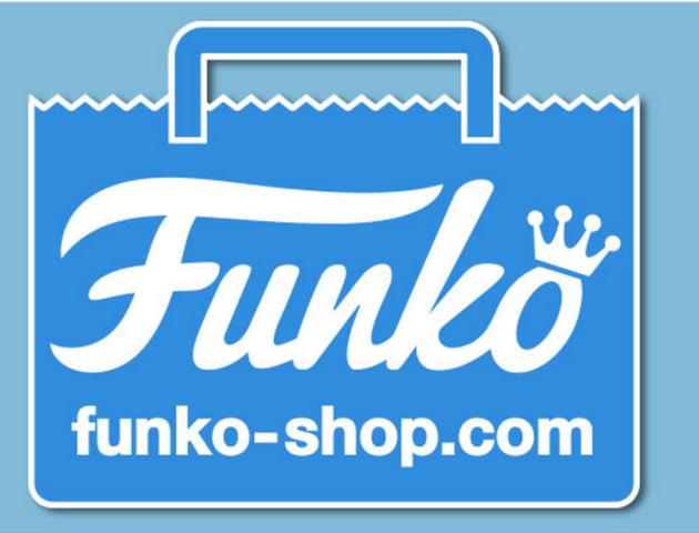 File:Funko Shop logo.png
