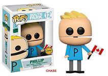 Phillip (Chase)