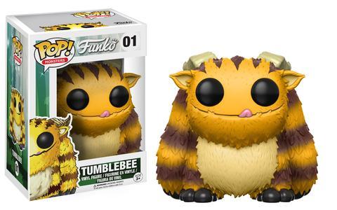 File:Tumblebee.jpg
