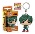 Pocket Pop! Deku