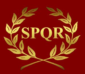 Spqr-big-red-png