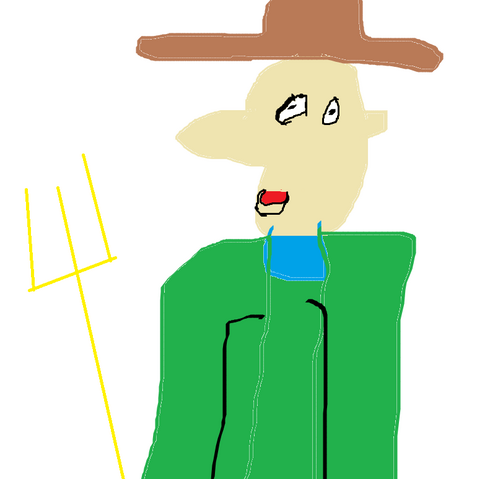 File:Farmer.png