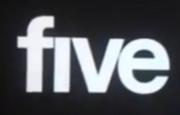 Five 2002