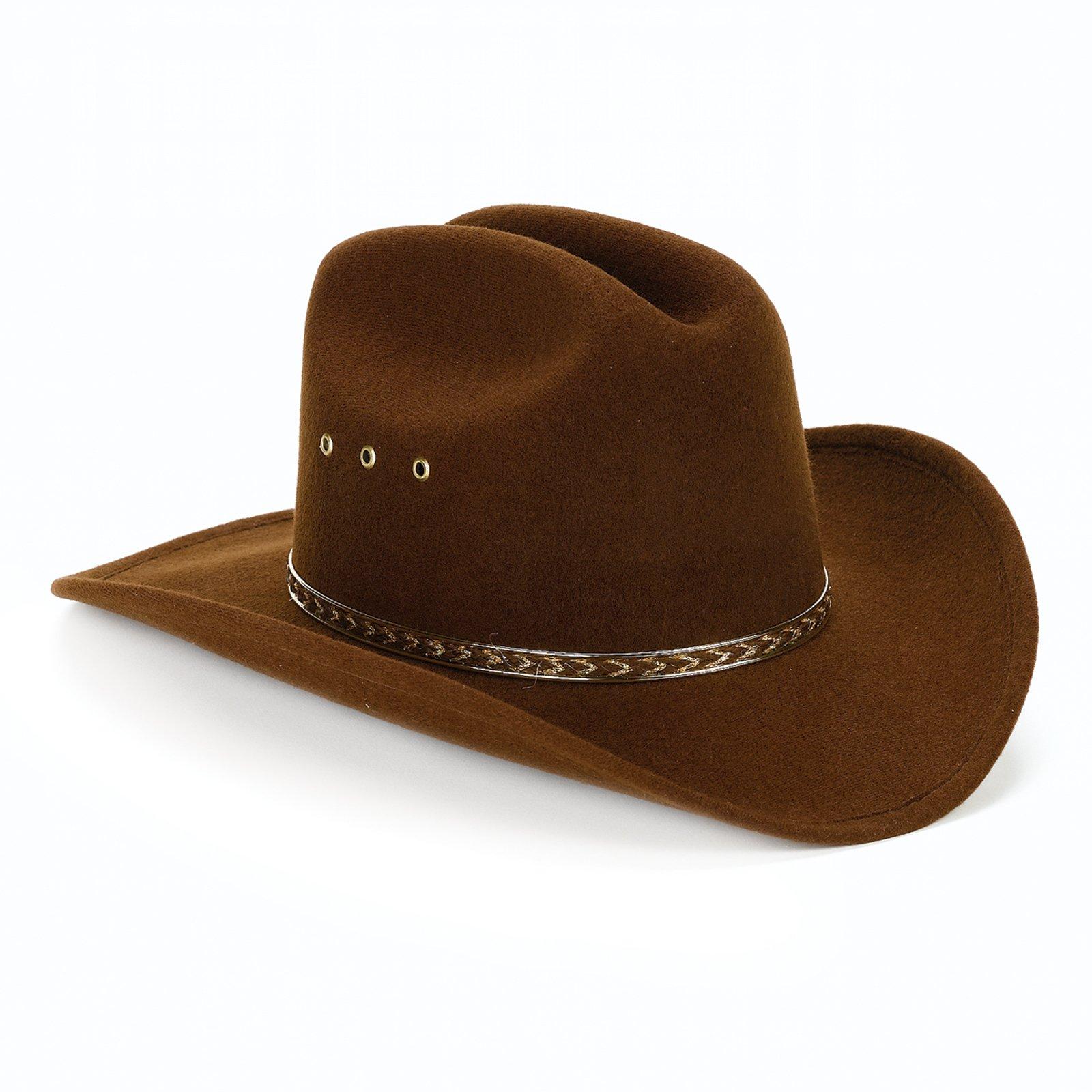 Cowboy Hat Funky Hats Wiki Fandom Powered By Wikia 6e28b49915a5