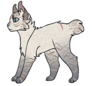 Lynxleap Fullbody Base by Khrome