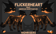 Flickerheart ref 2018