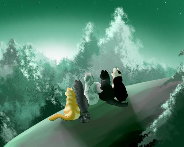 Eeech by Spacejump Zoroark