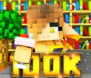 GoldenGlare 100k Thank you