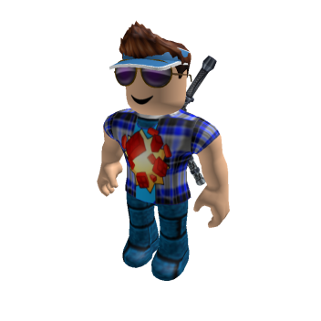 Roblox Fat Paps Song Capn Oof Roblox