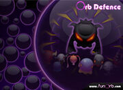 Funorb orb defence title thumb