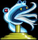 Dragon Tamer-large