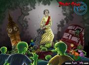 Funorb zombie dawn royal rumble se thumb