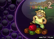 Funorb monkey puzzle 2 title thumb
